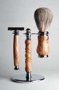 Woodart Product Photo-187